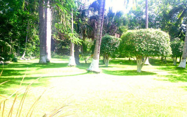 Foto de local en renta en, cerro gordo, actopan, veracruz, 1445527 no 18