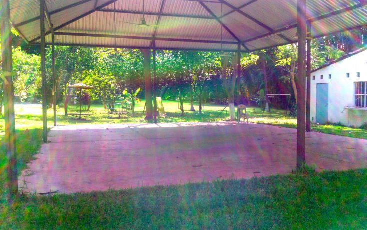 Foto de local en renta en, cerro gordo, actopan, veracruz, 1445527 no 19