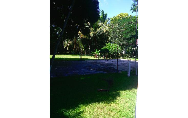 Foto de local en renta en  , cerro gordo, actopan, veracruz de ignacio de la llave, 1445527 No. 09