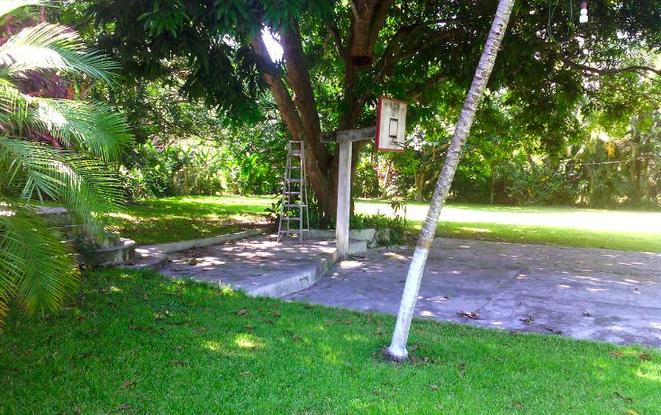 Foto de local en renta en  , cerro gordo, actopan, veracruz de ignacio de la llave, 1445527 No. 10