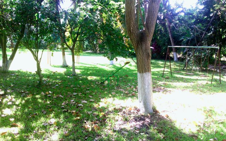 Foto de local en renta en  , cerro gordo, actopan, veracruz de ignacio de la llave, 1445527 No. 16