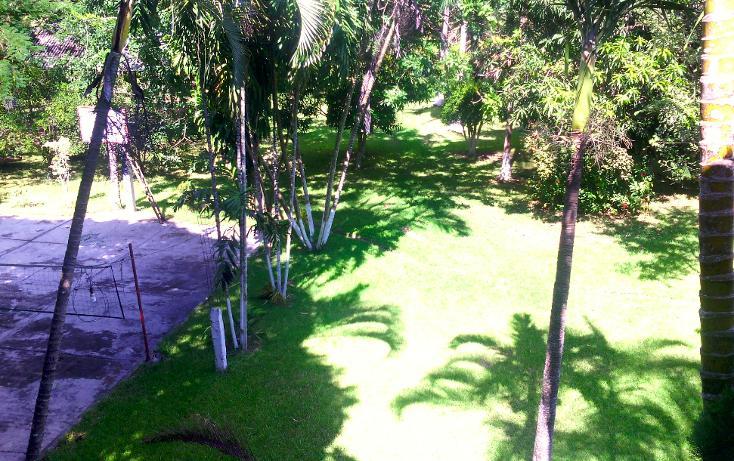Foto de local en renta en  , cerro gordo, actopan, veracruz de ignacio de la llave, 1445527 No. 25
