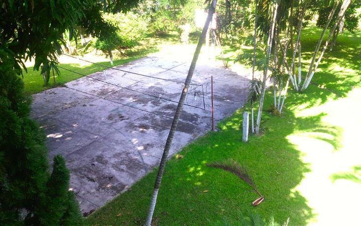 Foto de local en renta en  , cerro gordo, actopan, veracruz de ignacio de la llave, 1445527 No. 26