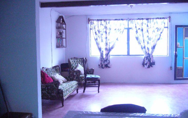 Foto de casa en venta en, cerro gordo, san juan del río, querétaro, 1663778 no 02