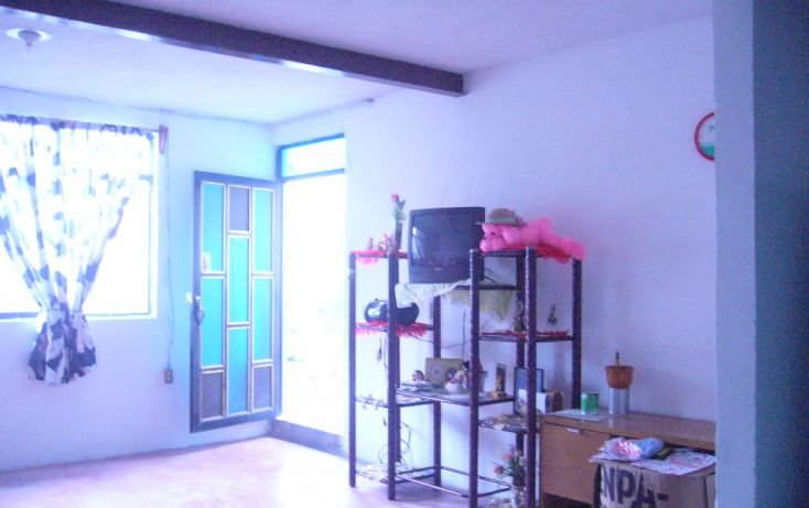 Foto de casa en venta en, cerro gordo, san juan del río, querétaro, 1663778 no 03
