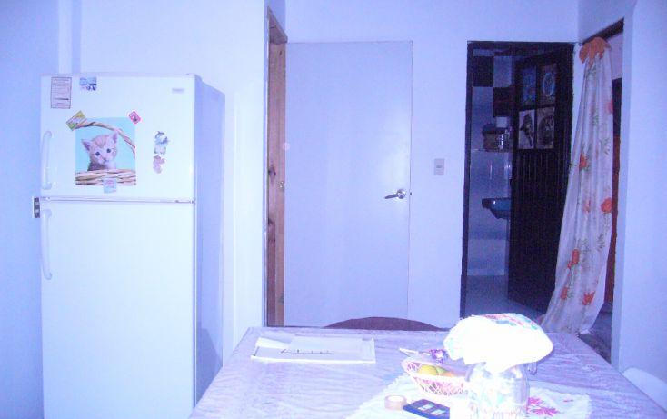 Foto de casa en venta en, cerro gordo, san juan del río, querétaro, 1663778 no 04