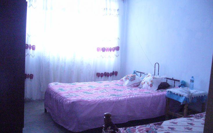 Foto de casa en venta en, cerro gordo, san juan del río, querétaro, 1663778 no 05