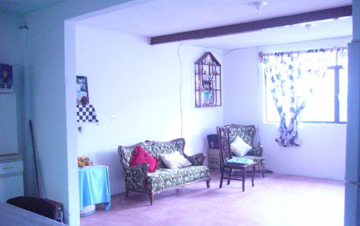 Foto de casa en venta en, cerro gordo, san juan del río, querétaro, 1663778 no 06