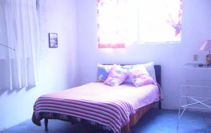 Foto de casa en venta en, cerro gordo, san juan del río, querétaro, 1663778 no 07