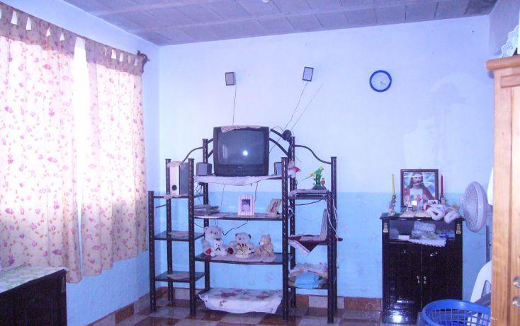 Foto de casa en venta en, cerro gordo, san juan del río, querétaro, 1663778 no 08