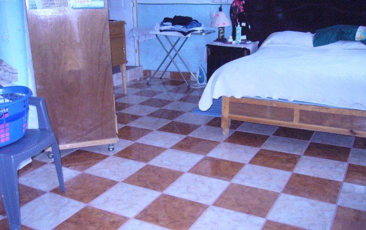 Foto de casa en venta en, cerro gordo, san juan del río, querétaro, 1663778 no 09