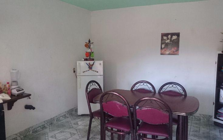 Foto de casa en venta en, cerro gordo, san juan del río, querétaro, 1676514 no 05
