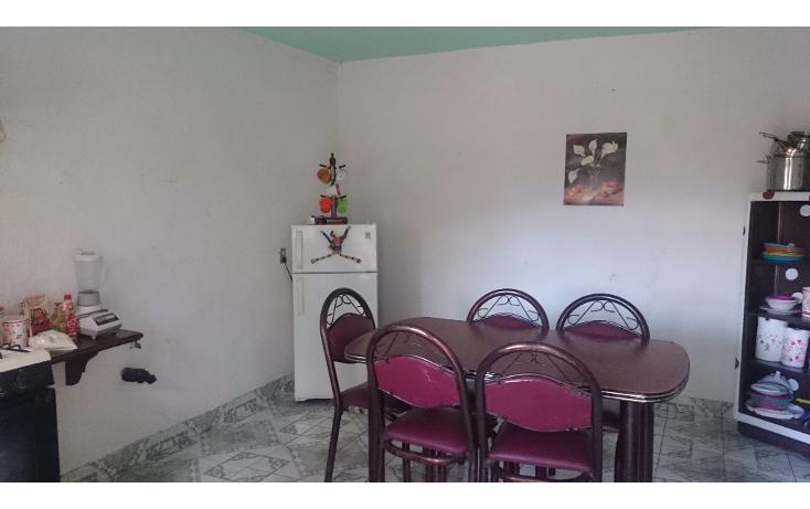 Foto de casa en venta en  , cerro gordo, san juan del río, querétaro, 1676514 No. 05