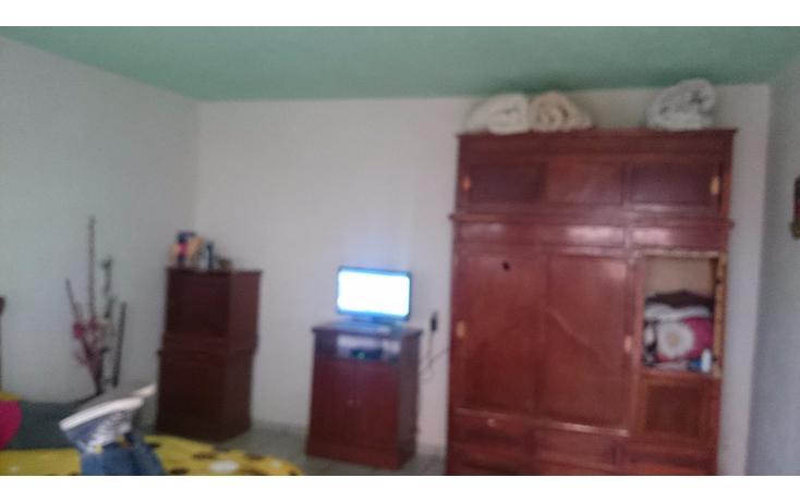 Foto de casa en venta en  , cerro gordo, san juan del río, querétaro, 1676514 No. 06