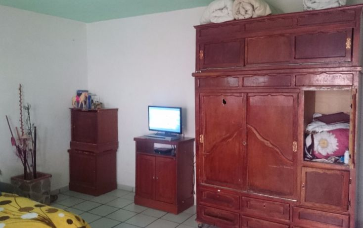 Foto de casa en venta en, cerro gordo, san juan del río, querétaro, 1676514 no 07