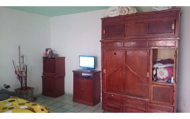 Foto de casa en venta en  , cerro gordo, san juan del río, querétaro, 1676514 No. 07