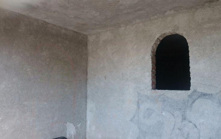 Foto de casa en venta en, cerro gordo, san juan del río, querétaro, 1676514 no 08