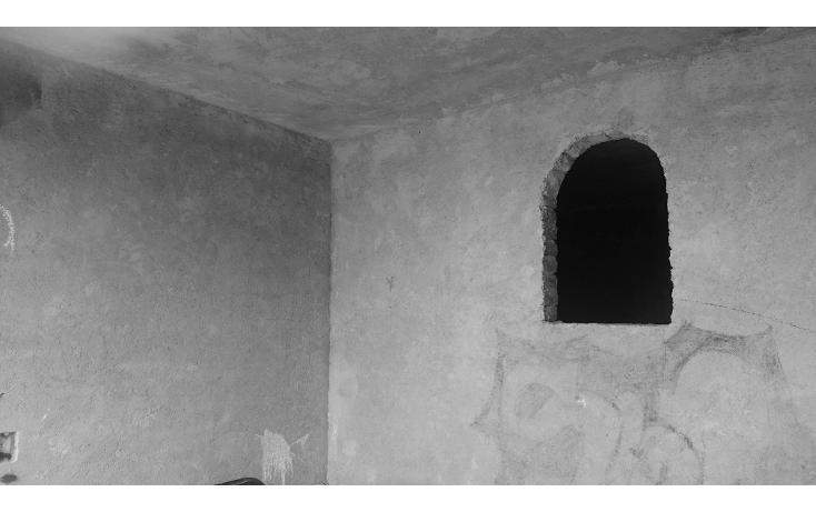 Foto de casa en venta en  , cerro gordo, san juan del río, querétaro, 1676514 No. 08
