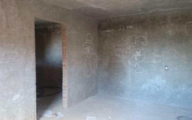 Foto de casa en venta en, cerro gordo, san juan del río, querétaro, 1676514 no 09