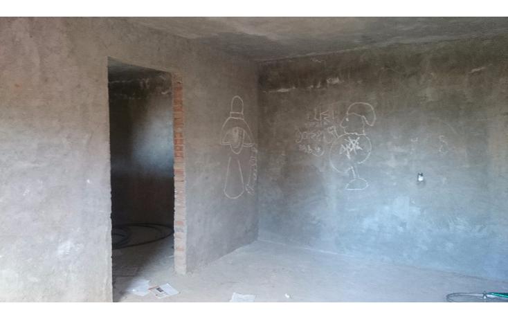 Foto de casa en venta en  , cerro gordo, san juan del río, querétaro, 1676514 No. 09