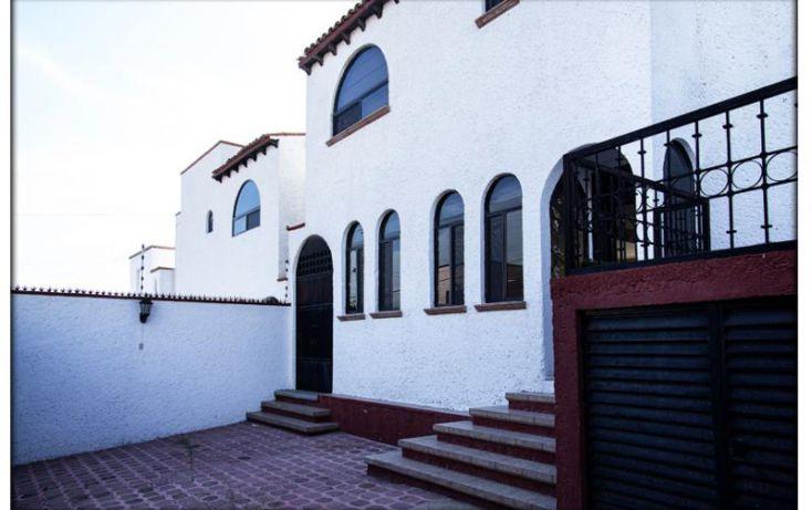 Foto de casa en venta en cerro grande 138, juriquilla privada, querétaro, querétaro, 1839094 no 01