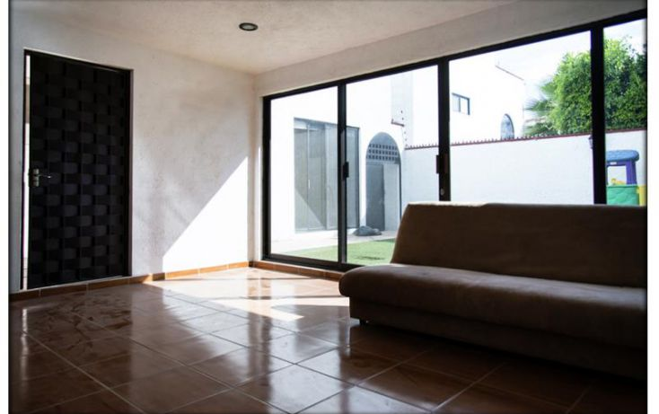 Foto de casa en venta en cerro grande 138, juriquilla privada, querétaro, querétaro, 1839094 no 02