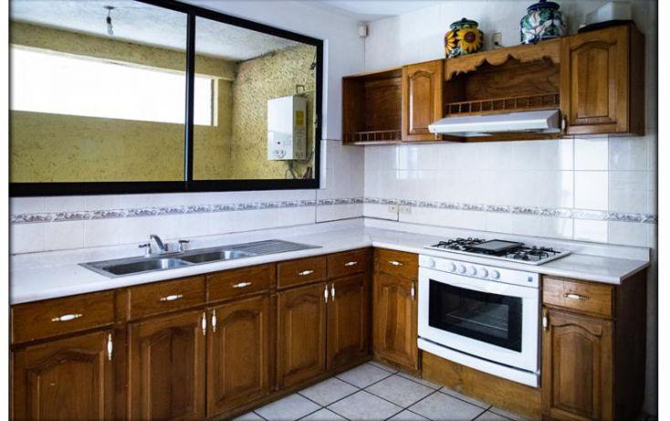 Foto de casa en venta en cerro grande 138, juriquilla privada, querétaro, querétaro, 1839094 no 03