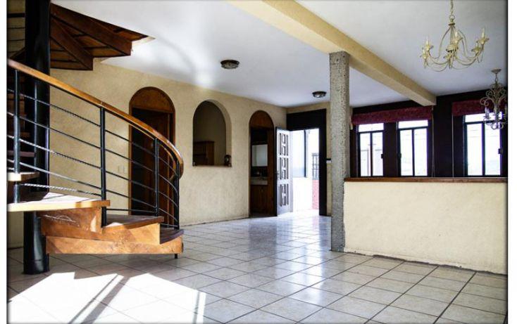 Foto de casa en venta en cerro grande 138, juriquilla privada, querétaro, querétaro, 1839094 no 04