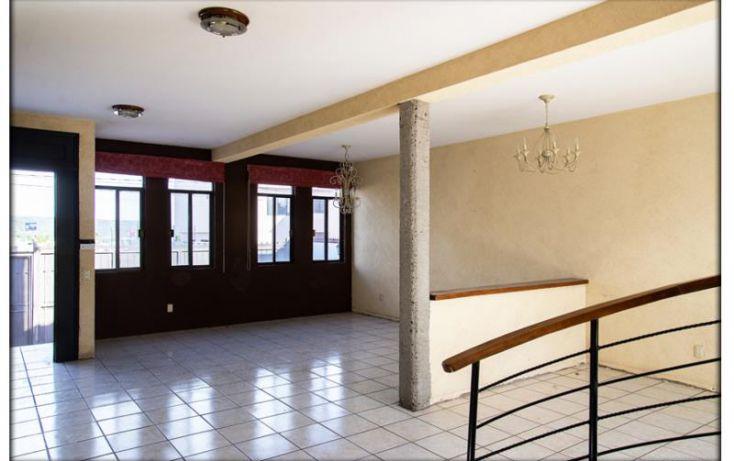 Foto de casa en venta en cerro grande 138, juriquilla privada, querétaro, querétaro, 1839094 no 05