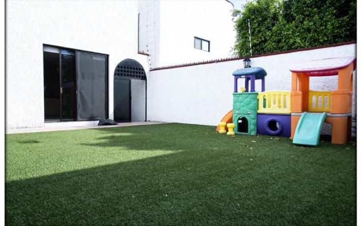 Foto de casa en venta en cerro grande 138, juriquilla privada, querétaro, querétaro, 1839094 no 06