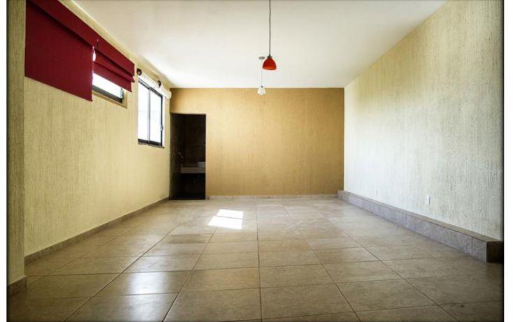 Foto de casa en venta en cerro grande 138, juriquilla privada, querétaro, querétaro, 1839094 no 07