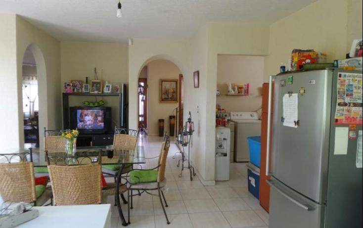 Foto de casa en venta en cerro grande, azteca, querétaro, querétaro, 597351 no 06