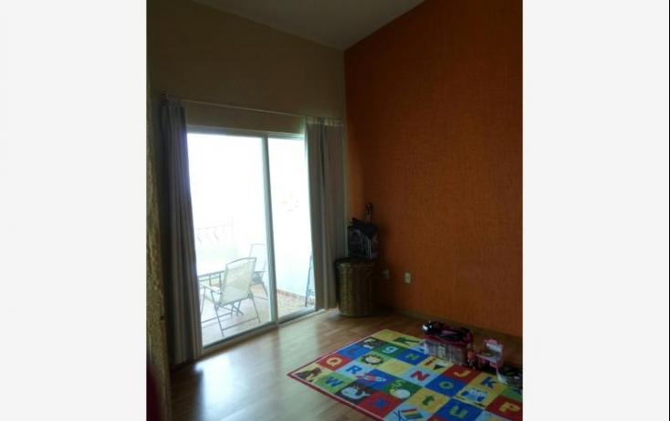 Foto de casa en venta en cerro grande, azteca, querétaro, querétaro, 597351 no 07