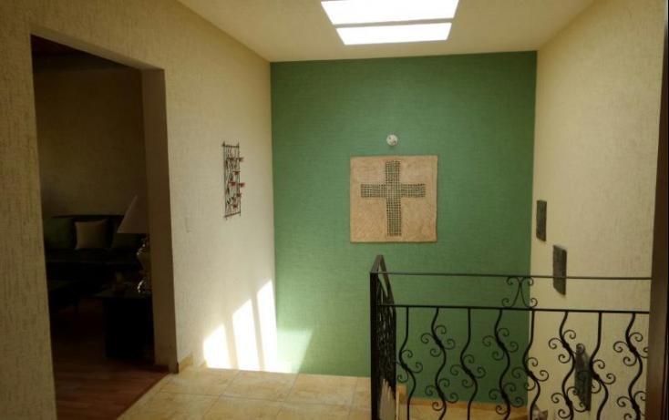Foto de casa en venta en cerro grande, azteca, querétaro, querétaro, 597351 no 08