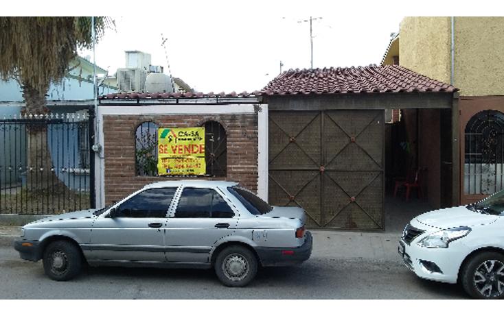Foto de casa en venta en  , cerro grande, chihuahua, chihuahua, 1229613 No. 02