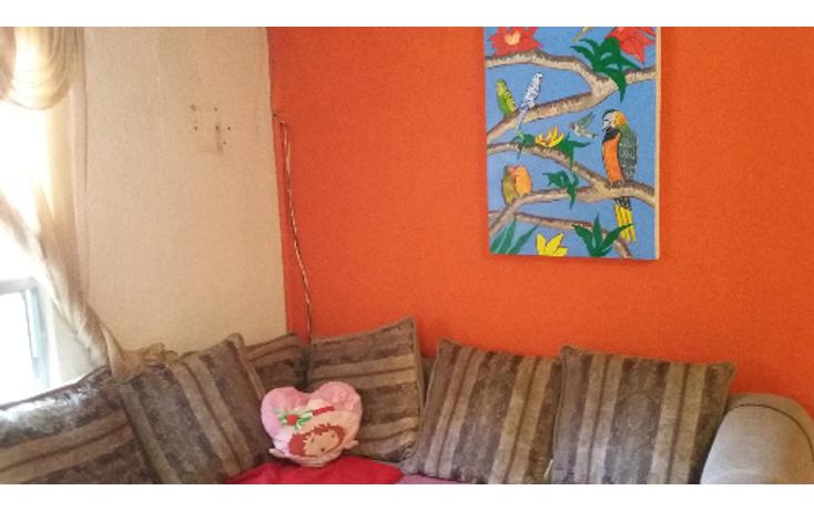 Foto de casa en venta en  , cerro grande, chihuahua, chihuahua, 1229613 No. 08