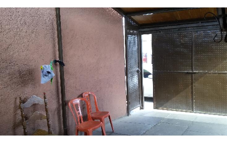 Foto de casa en venta en  , cerro grande, chihuahua, chihuahua, 1229613 No. 09