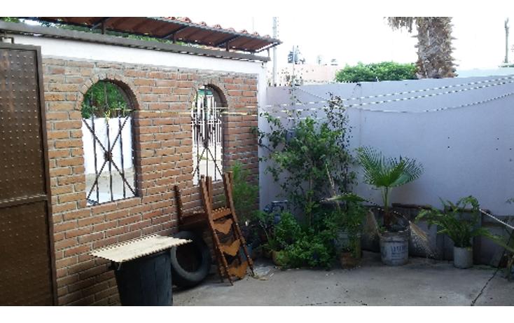 Foto de casa en venta en  , cerro grande, chihuahua, chihuahua, 1229613 No. 10