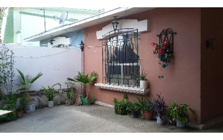 Foto de casa en venta en  , cerro grande, chihuahua, chihuahua, 1229613 No. 11