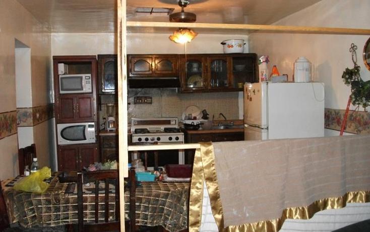 Foto de casa en venta en  , cerro grande, chihuahua, chihuahua, 519788 No. 04