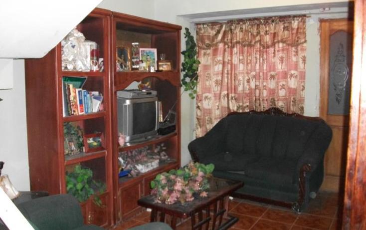 Foto de casa en venta en  , cerro grande, chihuahua, chihuahua, 519788 No. 06