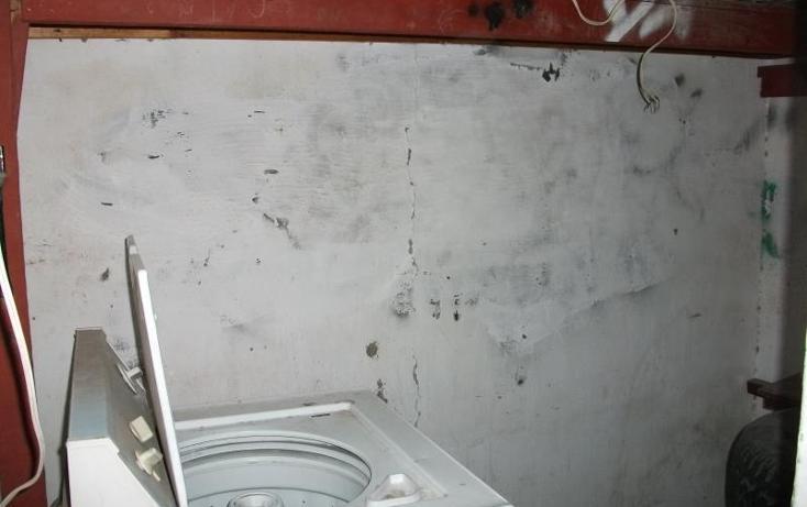 Foto de casa en venta en  , cerro grande, chihuahua, chihuahua, 519788 No. 09
