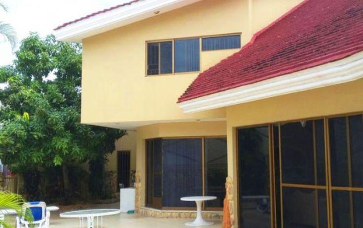 Foto de casa en venta en cerro loreto 111 111, lomas de mazatlán, mazatlán, sinaloa, 1473315 no 03