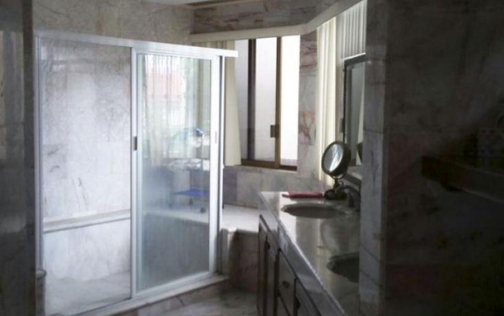 Foto de casa en venta en cerro loreto 111 111, lomas de mazatlán, mazatlán, sinaloa, 1473315 no 04