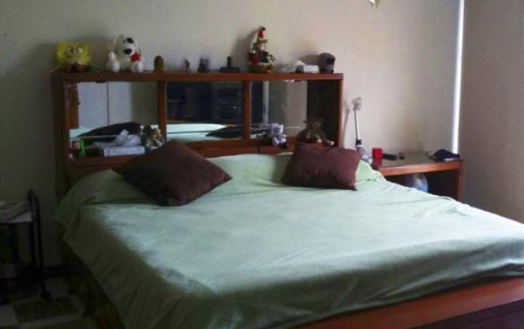 Foto de casa en venta en cerro loreto 111 111, lomas de mazatlán, mazatlán, sinaloa, 1473315 no 06