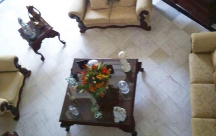 Foto de casa en venta en cerro loreto 111 111, lomas de mazatlán, mazatlán, sinaloa, 1473315 no 07