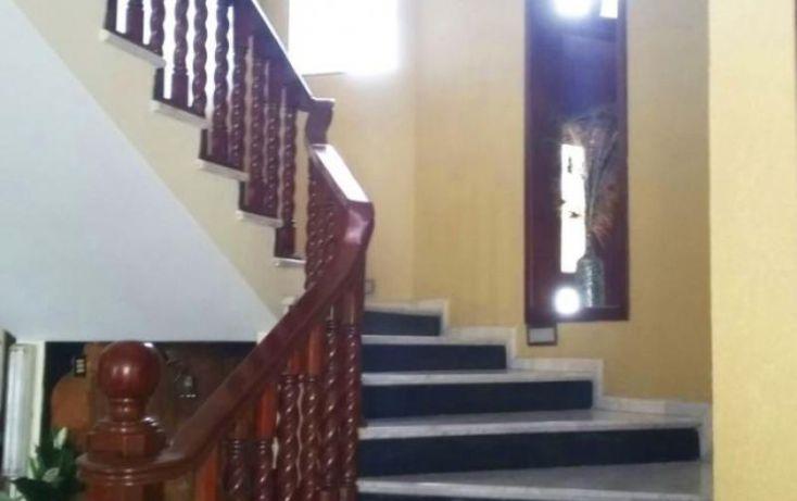 Foto de casa en venta en cerro loreto 111 111, lomas de mazatlán, mazatlán, sinaloa, 1473315 no 08