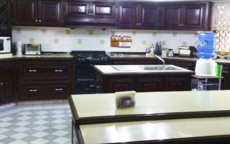 Foto de casa en venta en cerro loreto 111 111, lomas de mazatlán, mazatlán, sinaloa, 1473315 no 09