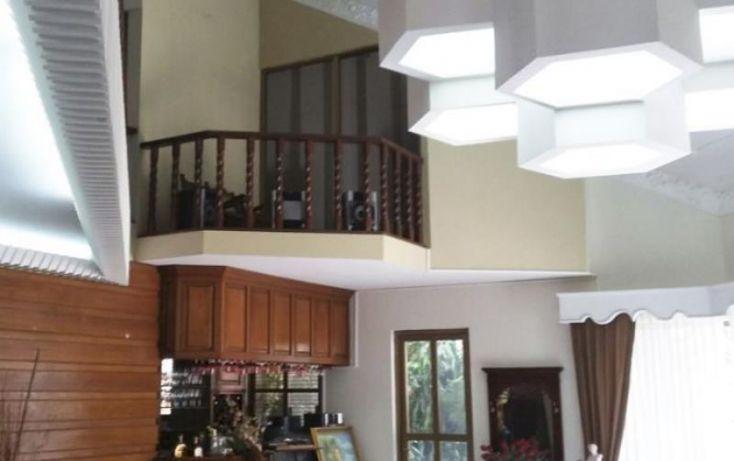 Foto de casa en venta en cerro loreto 111 111, lomas de mazatlán, mazatlán, sinaloa, 1473315 no 12
