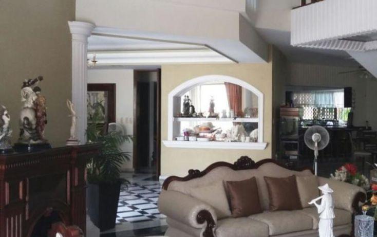 Foto de casa en venta en cerro loreto 111 111, lomas de mazatlán, mazatlán, sinaloa, 1473315 no 13
